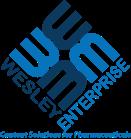 Logo 2015 tag